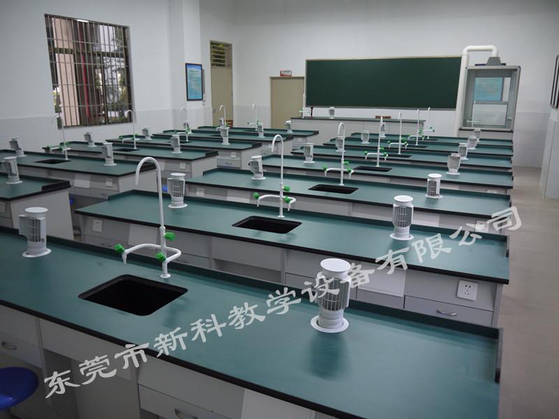 学校物理教室展板